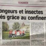 Aisne Nouvelle